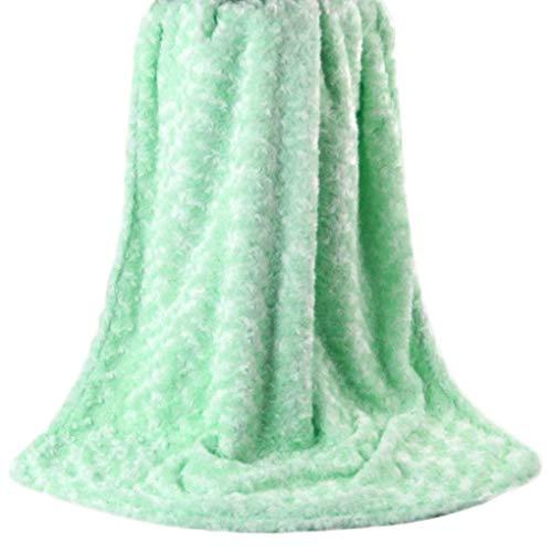Eastery Baby Warme zachte aanraking 2-laags pluche strudel gefacetteerd velours eenvoudige stijl design rozetten ruchet plafond elegant comfortabel thuis moderne stijl