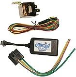 Acumen Tracker GPS UC 400 ( Inbuilt Battery, Engine CUT OFF) Smallest GPS