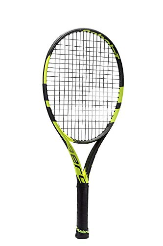 Babolat - PURE AERO JUNIOR 25 B140225 - 1