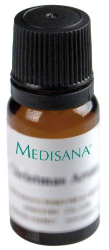 Medisana 60008, Esencia para difusor y humidificador, aroma de rosa