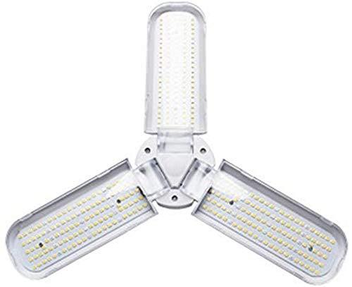 Le Spectre Complet 150W LED élèvent Le phytolamp de l'ampoule E27 des lumières d'usine légère pour l'extérieur