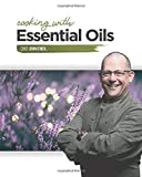 Cooking With Essential Oils