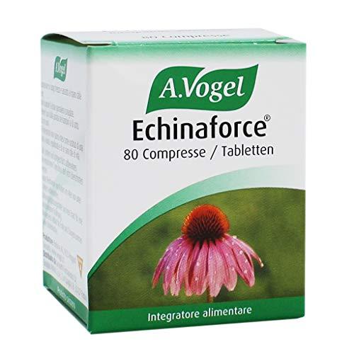 A.Vogel Echinaforce - 30 g