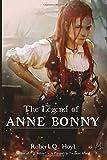 The Legend of Anne Bonny