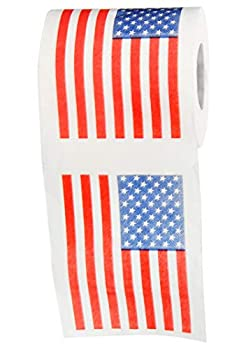 Best themed toilet paper Reviews