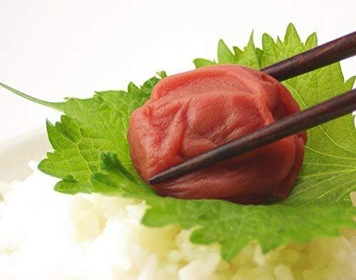 紀州南高梅 梅干し 昔ながらの 無添加 しそ漬け くずれ梅 1kg(塩分20%)梅・紫蘇・塩のみ使用