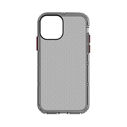 Body Glove Spire Case for iPhone 11 (6.1') - Smoke - Retail Packaging