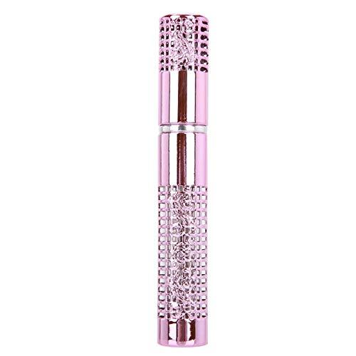 Envase de perfume botella de perfume vacía para viajes para uso doméstico(AB048A powder)