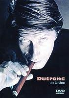 Dutronc Au Casino [DVD] [Import]