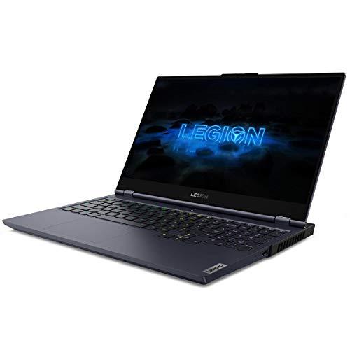 Lenovo Legion 7(Intel Core i7-10750H/NVidia GeForce RTX 2080 super max Q (80-150+ Watt graphics power))