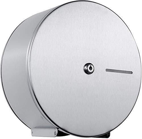 Top 10 best selling list for large capacity toilet paper holder