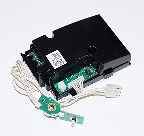 CARTE ELECTRONIQUE POUR PETIT ELECTROMENAGER KRUPS - MS-0079586