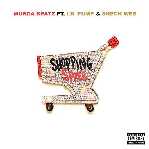 Murda Beatz feat. Lil Pump & Sheck Wes