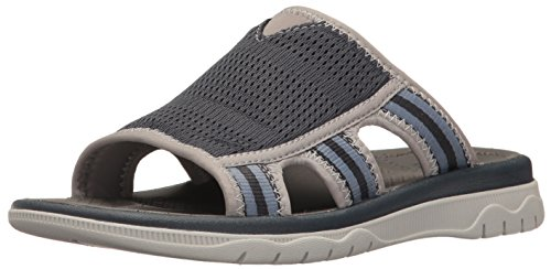Clarks Men's Balta Ray Sandal