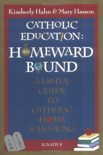 catholic classical education - 3
