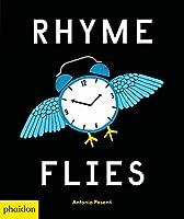 Rhyme Flies