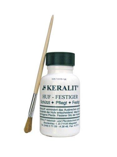 Keralit Huffestiger 250 ml.
