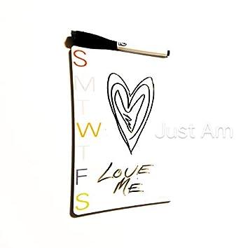 Love Me (Egotrash Mixtape)