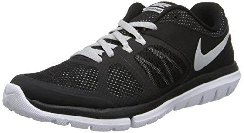 Nike Md Runner 2, schwarz(schwarz), Gr. 9½