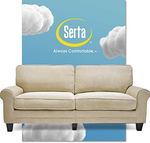 Top 10 Best Serta Sofas Signature Design Sofa of The Year 2020, Buyer Guide With Detailed Features