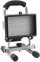 96 LED Rechargeable Fishing Light | White, Green & UV Fishing & Hunting Light