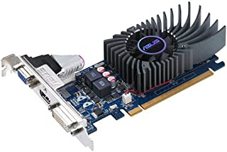ASUSTek PCI-Express x16スロット対応グラフィックボード GeForce GT 430 1GB ENGT430/DI/1GD3(LP)