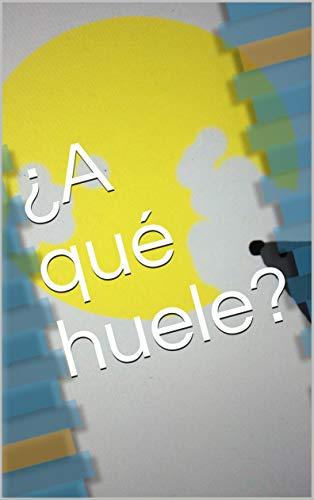 A qué huele? (Ratón Pérez nº 1) eBook: Muñoz Martín, Martina, Egido, Soledad, Muñoz, Patricia, Muñoz, Daniela: Amazon.es: Tienda Kindle