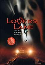 Best lovers lane movie Reviews