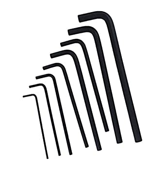 Best security allen wrench Reviews
