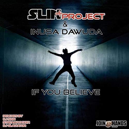 Slin Project & Inusa Dawuda