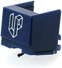 LP Gear CARBON FIDELITY CFN3600LE stylus