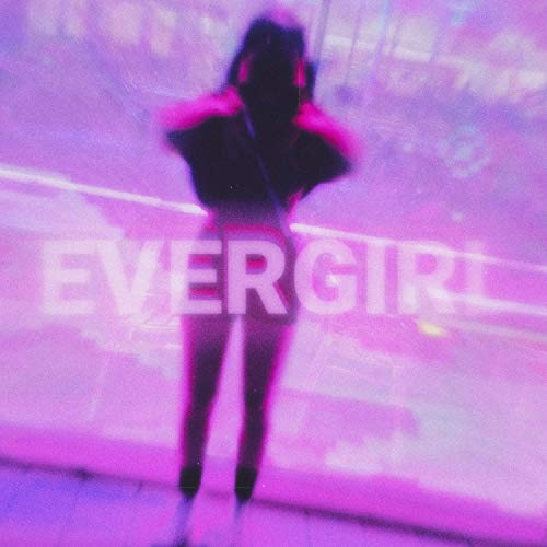 Evergirl
