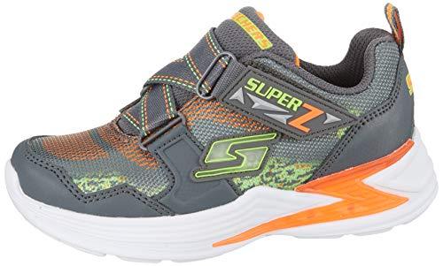 Skechers 90562L Sneakers Niño
