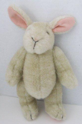 north american bear company bunny - 4