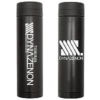 SSSS.DYNAZENON SSSS.DYNAZENON サーモボトル/BLACK