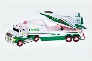 Best hess truck 2010 Reviews