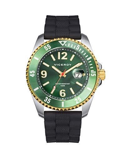 Reloj Viceroy Hombre 401219-65 Colección Heat