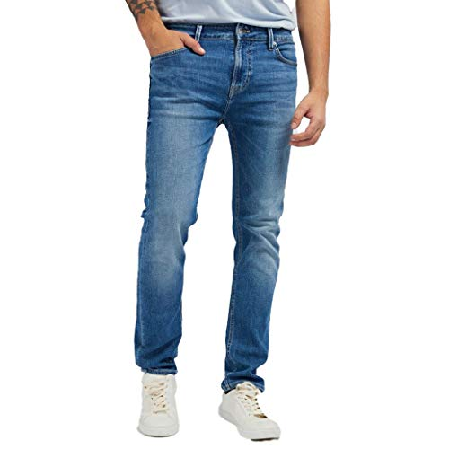 jeans guess uomo online