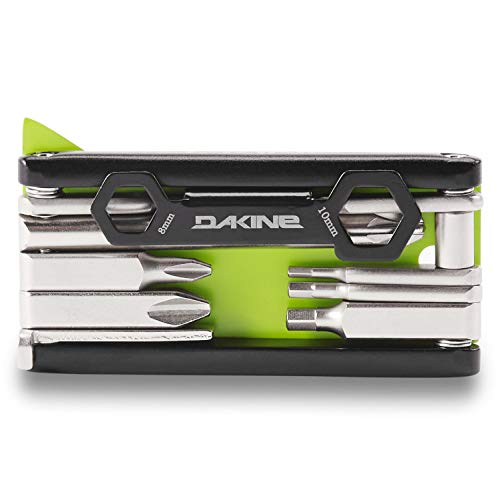 Dakine BC (Backcountry) Multi-Tool for Snowboard and Skis