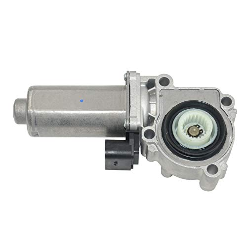 27107566296 27107541782 Engranaje Motor de nivelación Distribución de Engranaje