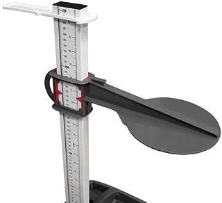 Stadiometer قابل حمل HM200P PortStad
