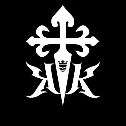 Killers & Kings