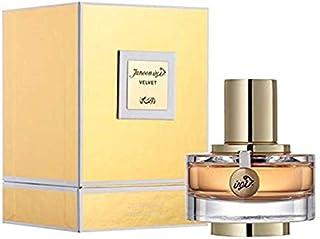 Rasasi Junoon velvet for Women 50 ml Eau De Parfum Spray