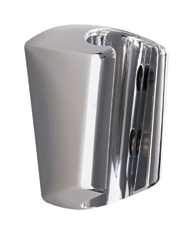 AquaSu Wandhalter Fresh, 1 Stück, chrom, 72578 1