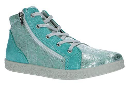 PRIMIGI Mädchen Sneaker 1367133