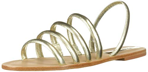 Top 10 best selling list for kaanas flat shoes