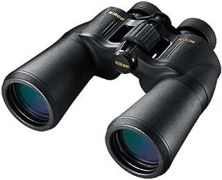 Nikon Dürbün Aculon A211 16x50