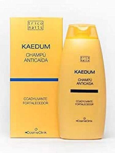 Triconails Cosmeclinik Kaedum Champu Anticaida 250Ml. 250 ml