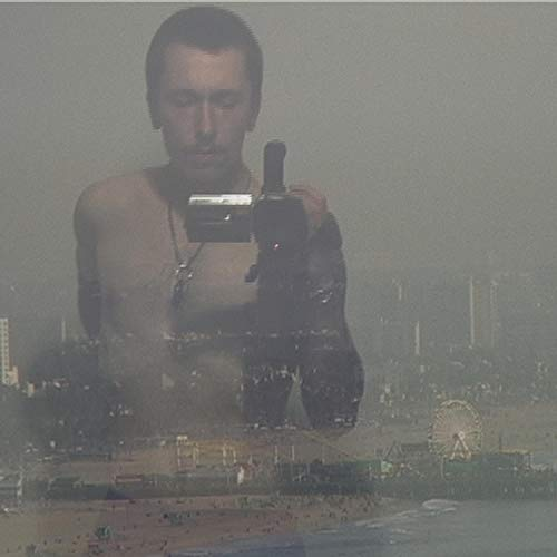 Portland Smoke