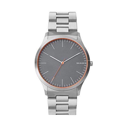 New Look Fashion Watches